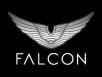 www.falconcarrental.com